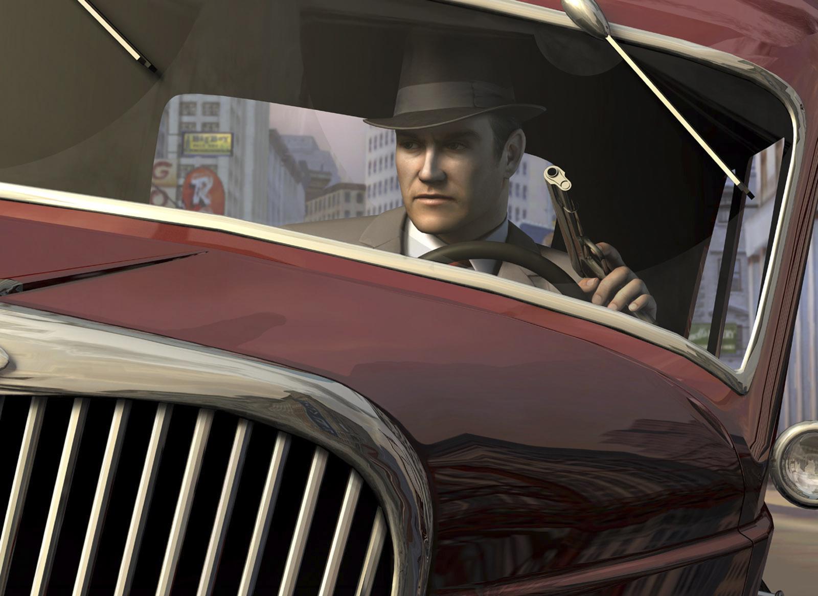 Dll файлы для mafia скачать машины - 4da